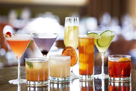 The Ultimate Cocktail Party Guide Ever Free