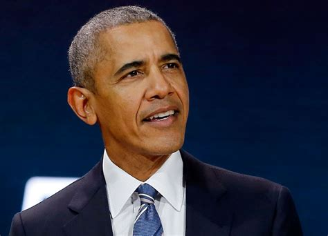 obama barack quotes inspirational president france speech everything paris chesnot during getty