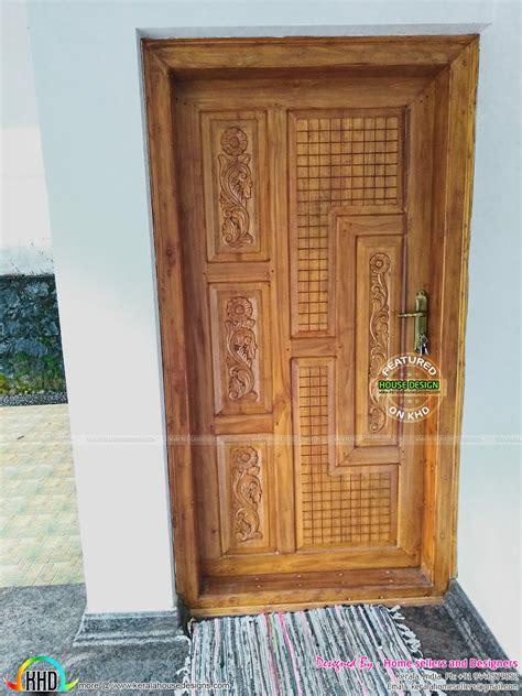 fully furnished home  sale kerala home design