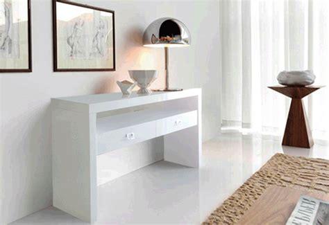 small white entry table white entry table white entryway table antique
