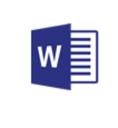micresoft word microsoft word 2016 download