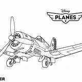 Airplane Easy Drawing Coloring Aircraft Carrier Military Printable Getdrawings Sheet Planes sketch template