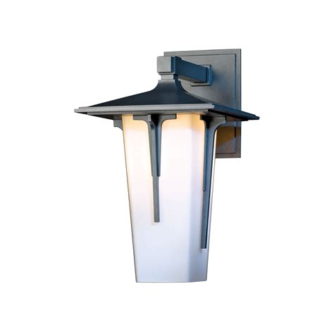 exterior lighting fixtures revit lighting xcyyxh