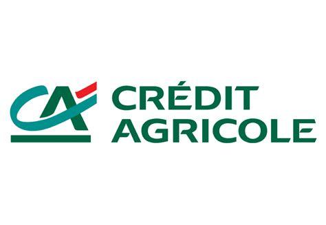 credit agricole siege le crédit agricole décroche le stp excellence award usd