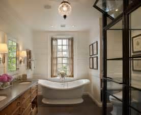 country master bathroom ideas country master bathrooms design ideas