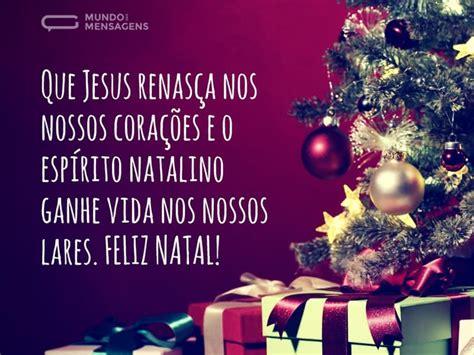 jesus   espirito natalino mundo das mensagens