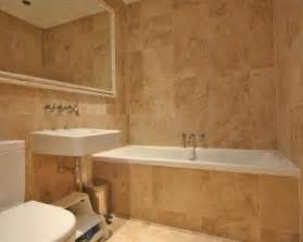 beige tile bathroom ideas photo of modern beige brown orange bathroom with mirror tiled tiles bathroom ideas