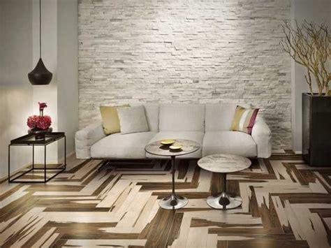 Ceramic Floor Tiles Design For Living Room 5 House