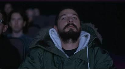 Watching Shia Movies Labeouf Gifs Tmz Dead