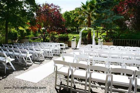 sacramento wedding venue and accommodations