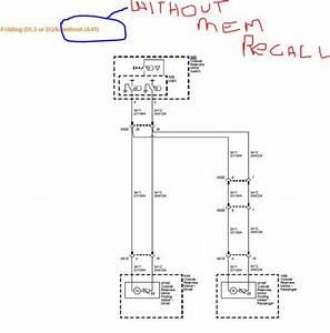 Chevy Cruze Reverse Light Wiring Diagram