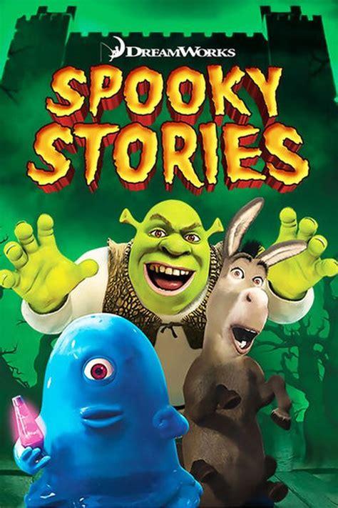 kids halloween movies  netflix family