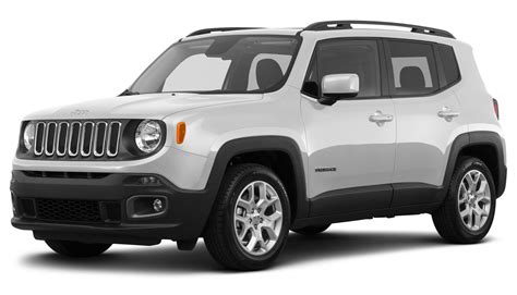 Jeep Renegade Picture by 2016 Jeep Renegade Reviews Images And Specs