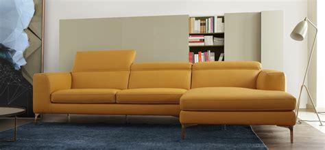 calia sofa calia italia sofa price designs  ideas thesofa
