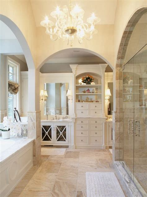 amazing master bathroom ideas  inspire  interior god