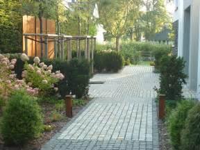 Garten Und Landschaftsbau Gelnhausen by Garten Und Landschaftsbau In Offenbach Und Gelnhausen