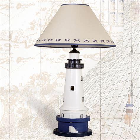 Robin's Dockside Shop Lighthouses
