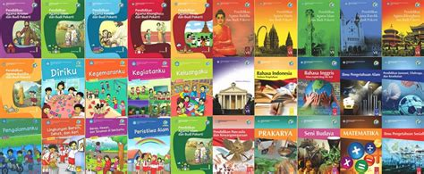 Buku paket pendidikan agama hindu (peg. Bang Imam Berbagi: HARGA BUKU SD KURIKULUM 2013 TAHUN 2017