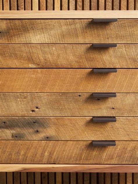 images  rough sawn oak barn door  pinterest