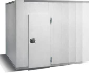 chambre froide sur mesure vente de matériel professionnel chambres froides