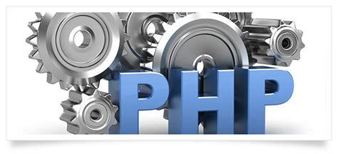 php  inmotion hosting