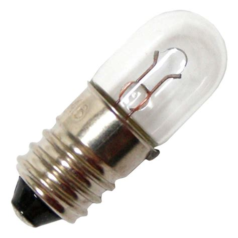 eiko 40726 46 miniature automotive light bulb
