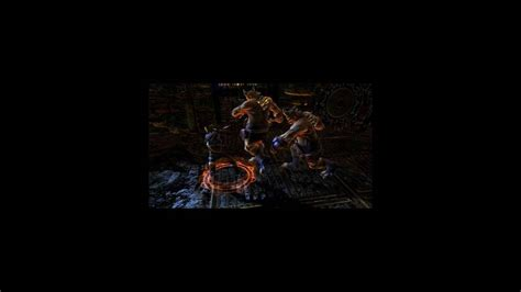 steam dungeon siege 3 key for dungeon siege 3 kindmony