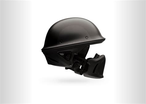 15 Best Vintage Motorcycle Helmets For Cool Riders