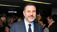 David Walliams to guest edit Beano for comic's 80th ...