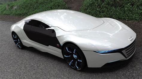 future audi a9 audi a9 2015 concept 2018 car reviews prices and specs