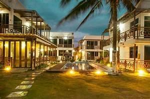 Hotel San Luis : hotel ms san luis village san andres island colombia hotel reviews tripadvisor ~ Eleganceandgraceweddings.com Haus und Dekorationen