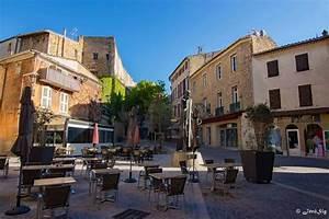 Garage Salon De Provence : le 1er salon de l 39 agriculture made in provence d barque ce weekend made in marseille ~ Gottalentnigeria.com Avis de Voitures