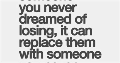 No One Can Replace You Quotes. Quotesgram