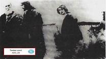 Aliens Reveal Jesus Near The Sea Of Galilee? 2013 HD ...