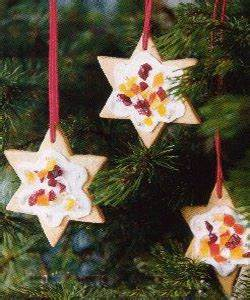 Eco Friendly Christmas Decor Recycled Crafts and Edible