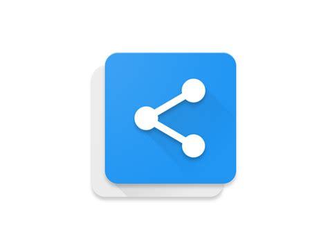 android app icon copy android app icon android