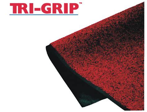 grip flooring floor mats entrance mats door mats entry mats tri grip