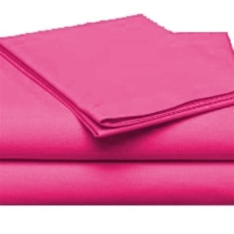 compare price to twin pink sheet set tragerlaw biz