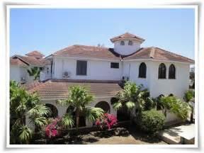 Kenya Houses for Sale