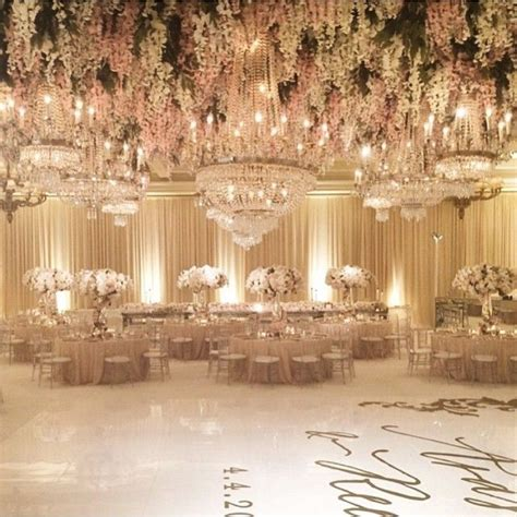top wedding reception decor   amazing white