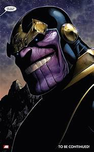 Thanos/ Silver Surfer/ Nate Grey/ GR/ Ultron/ Onslaught vs ...