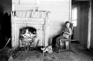 Appalachia Kentucky Poverty