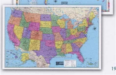 state colors odyssey united states map wholesale china