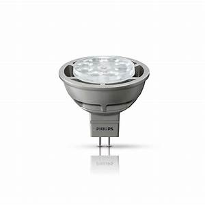 Mr gu par led lamps philips lighting