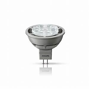 Gu10 Led Lamp : mr16 gu10 par16 led lamps philips lighting ~ Watch28wear.com Haus und Dekorationen