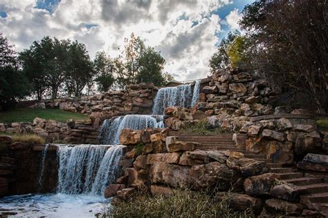 15 Best Things To Do In Wichita Falls (TX) - The Crazy Tourist