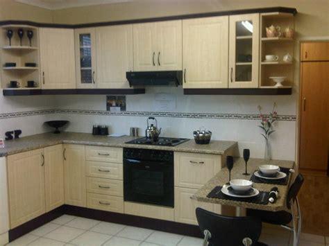 Cupboard Value by Express Cupboards Cupboard Value Pietermaritzburg