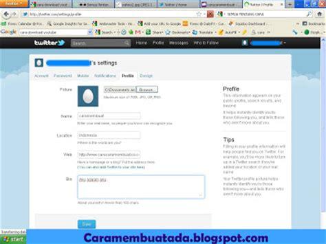 Contoh Tata Letak Penulisan Lop Lamaran Kerja Via Pos by Contoh Surat Lamaran Via Pos Toko Fd Flashdisk Flashdrive