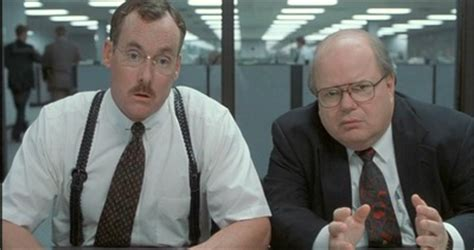 Office Space Bobs by Fairfax County School Board To Hire Two Auditors New