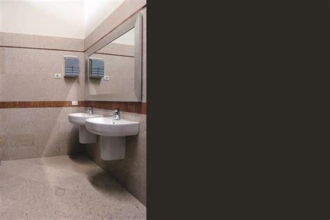 Bathrooms  Ponte Di Veia Pietre Snc
